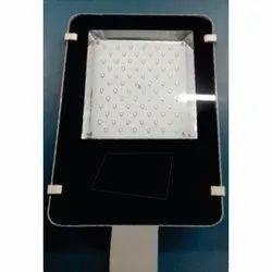 Mowgz 150W LED Street Light, AC 110 - 240V, IP65