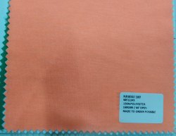 100% Polyester Hawaii Eco Knit Fabrics 160 GSM