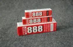 Boss 888 RTV Silicone Gasket Maker