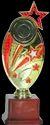 ESS-5224 Trophy