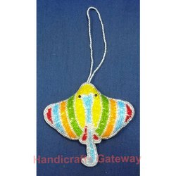 Beautiful Tree Decoration Hanging Ornament