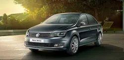 Volkswagen Vento Car