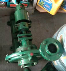 Diesel Oil Engines