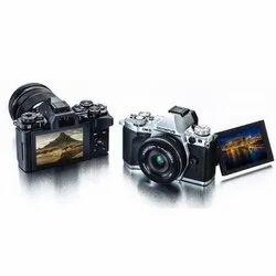 Camera Repairing Services