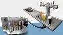 Beer Dispenser Unit