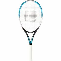 Artengo TR 160 Lite Beginner Tennis Racket