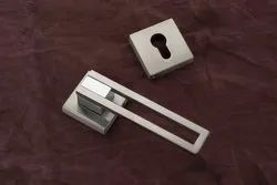 MORTISE HANDLE RH 612