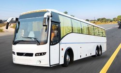 50 Seater Bus Hire in Bangalore 50 Seater Bus Rentals