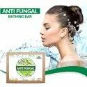 Anti Fungal Bathing Bar