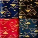 120 GSM Rayon Fabric
