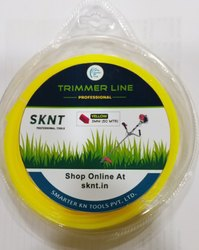 Trimming Line