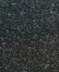 M Black Granite