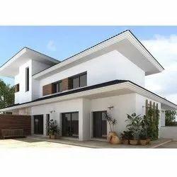 Individual House Contractors Service