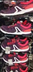 Ladies Sports Shoe