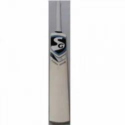 English Willow Long Handle SG Cricket Bats