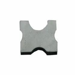 Concrete Spacer Block