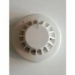 Cooper Smoke Detector
