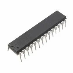 PIC16F882-I/SP PIC Microcontroller