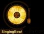 Singing Bowl India (Unit of Wellness Vibe LLP)