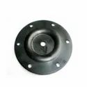 Fabric Inserted Rubber Diaphragm