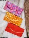 Designer Exclusive Envelopes For Gifting & Giveaways