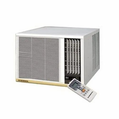 3 Star O General 1.5 Ton AXGT18FHTA Window Air Conditioner