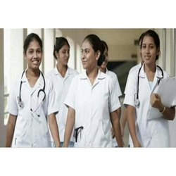 Hospital Housekeeping Service