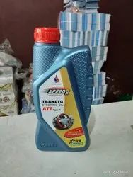 TQ Steering Oil