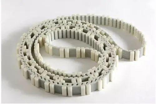 DUNLOP C60 Replacement Belt