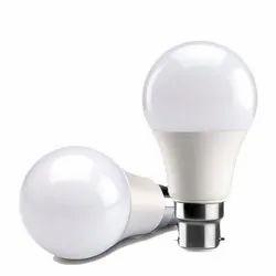 Lumanson 15W Aluminum LED Bulb, Base Type: B22