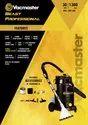 1300W Vacmaster Vacuum Cleaner