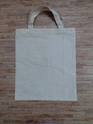 Cotton Carry Bags