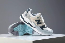 New Balence Shoes