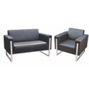 DF-908 Lounge Sofa