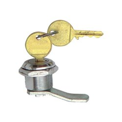Key Locks