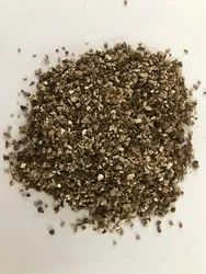 Exfoliated Vermiculite Powder 2- 4 MM