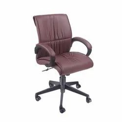 SF-224 Manager Chair