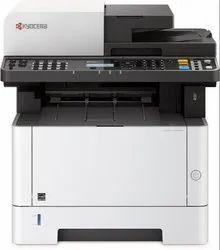 Black & White Kyosera Fs 2040 (Print Copy Scen Duplex Spdf)