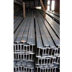 Jindal Structural Steel H Beam