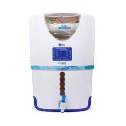 Crystal Digital RO Water Purifiers
