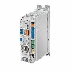 ABB ACSM1-04 - Motion Control Drive for Dyeing Machine Controller