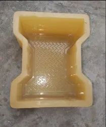 New Damble PVC Mould