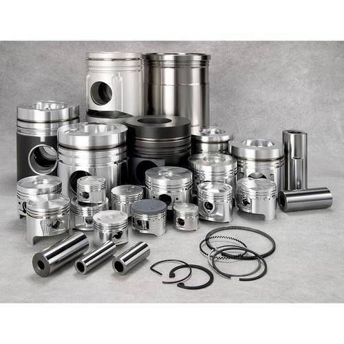 4KSWTC105 Kirloskar Bliss Engine Spare Parts