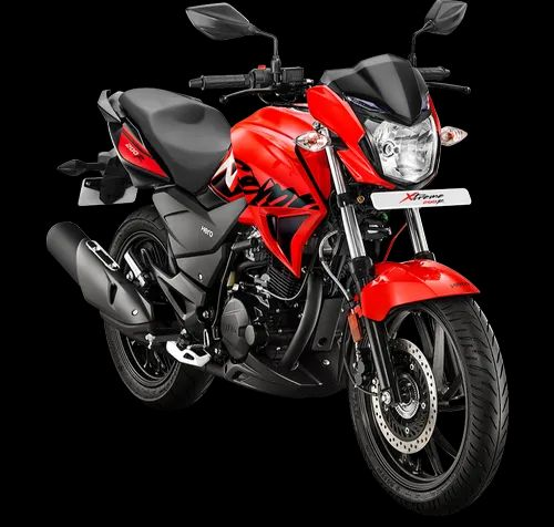 Hero Xtreme Sports Bike At Rs 93092 Piece Gaya Gaya Id