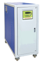 12KVA Three Phase Air Cooled Servo Stabilizer