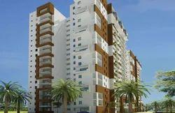 Villa Construction Service In Mangalore