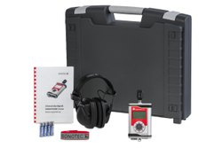 Sonaphone - Leak Detection Equipment