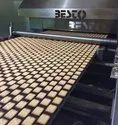 Biscuit Production Line For Soft Biscuit