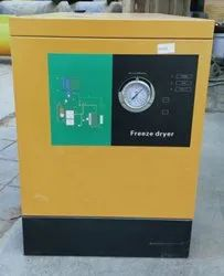 Empire 150 CFM Refrigerant Type Air Dryer
