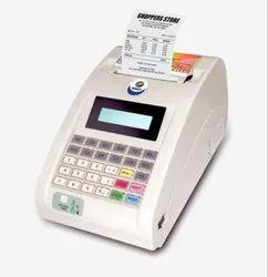 Retail Billing Printers